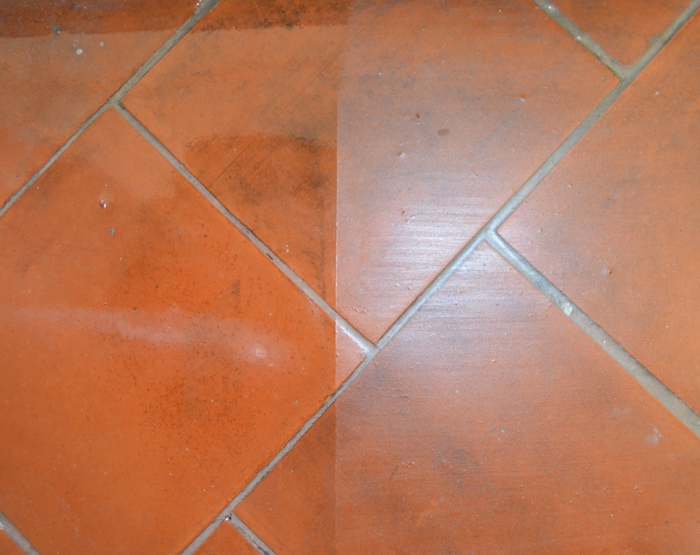 Carrelage design r sine pour carrelage moderne design for Epoxy sur carrelage